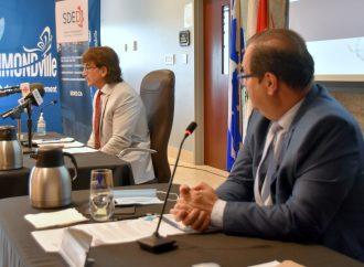 Domaine des Pères Montfortains et présumé conflit d'intérêt du Maire Alain Carrier – La Ville fera le point sur la situation