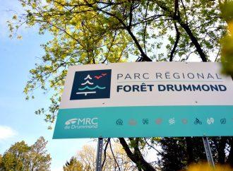 Québec octroie 5 M$ pour développer des activités et des infrastructures touristiques dans les parcs régionaux
