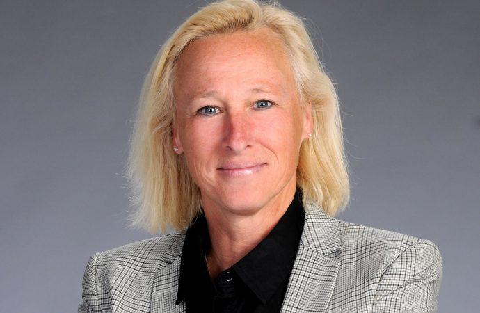 Élections municipales 2021 – Isabelle Duchesne sera candidate indépendante à Drummondville