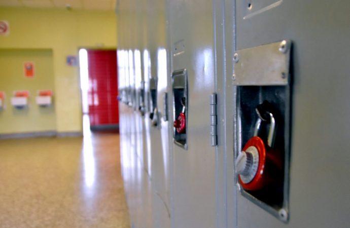 L'école Jeanne-Mance de nouveau contrainte à basculer vers l'apprentissage en ligne