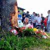 Décès tragique Alex Farcelais 17 ans – Le Centre de services scolaire des Chênes et ses amis réagissent dans la solidarité
