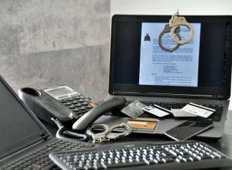 La GRC met en garde le grand public contre des appels téléphoniques frauduleux