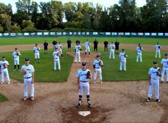 L'équipe de baseball des Voltigeurs : la meilleure équipe collégiale au Canada