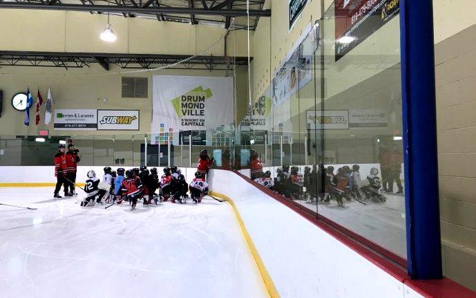 Conciliation sport-études – La LHJMQ s'associe avec Cégep virtuel pour bonifier l'accompagnement de ses joueurs vers la réussite scolaire