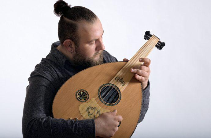 Intro Drummondville propose de mettre en valeur les musiciens issus de l'immigration lors de l'événement «La musique nous unit»