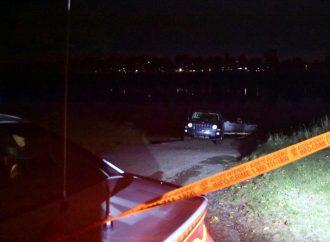 Un homme retrouvé inanimé dans la rivière Saint-François à Drummondville
